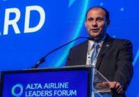 ALTA anuncia su próximo Director Ejecutivo & CEO
