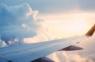 IATA: La recuperación verde, posterior a COVID-19, debe adoptar combustibles de aviación sostenibles