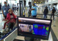 IATA describe el enfoque por capas para el reinicio de la industria