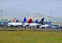 Aerolíneas trabajan para recuperar la confianza de los pasajeros en los vuelos