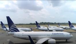 IATA solicita a los gobiernos centrales que den la orden de reactivar el transporte aéreo en la región latinoamericana
