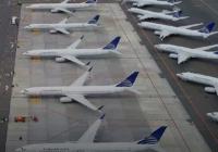 IATA: La situación sigue siendo extremadamente delicada en América Latina