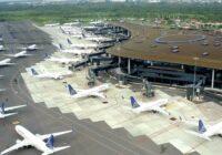 Panamá suspende por 30 días más el reinicio de los vuelos comerciales nacionales e internacionales