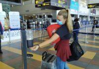 ALTA y la IATA abogan por el regreso seguro de la aviación en Latinoamérica.
