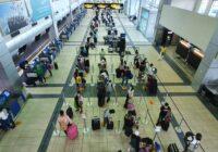 Aviación doméstica reiniciará operaciones en Panamá el 28 de septiembre y los vuelos internacionales el 12 de octubre