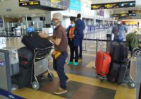 Cinco puntos para resaltar de la activación del mini hub de tránsito aéreo en Tocumen