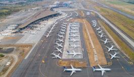 Copa Airlines anuncia reactivación de vuelos de conexión a 11 destinos en 8 países