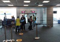 Panamá exigirá prueba negativa de Covid-19 a sus ciudadanos y residentes para volver al país