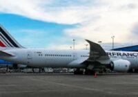 Air France y KLM anuncian cronograma de vuelos regulares a Panamá en septiembre